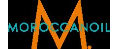 Produse MOROCCANOIL la preturi avantajoase
