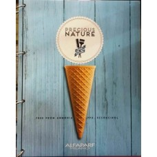 Catalog culori - Precious Nature - 2019 - Alfaparf Milano
