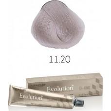 Vopsea permanenta profesionala - 11.20 - Evolution of the Color Cube - Alfaparf Milano - 60 ml