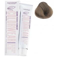 Vopsea semi-permanenta fara amoniac profesionala - 8.12 - Professional Hair Dye - Color Wear - Alfaparf Milano - 60 ml