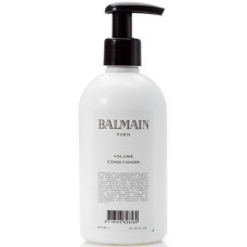 Balsam pentru volum - Volume Conditioner - Balmain - 300 ml