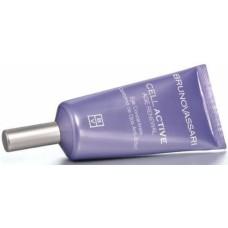 Crema de ochi anti-rid cu celule stem - Cell Active Age Renewal - Eye Concentrate Cream - Bruno Vassari - 15 ml