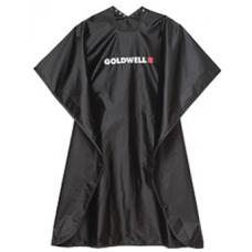 Pelerina pentru tuns si vopsit - Cape - Goldwell