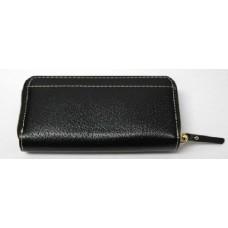 Geanta pentru ustensile - Stylist Tool Bag - Joico