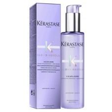 Serum universal fortifiant cu protectie termica - Cicaplasme - Kerastase - 150 ml