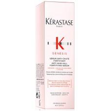 Serum pentru uz zilnic pentru parul slabit - Genesis - Serum anti-chute Fortifiant - Kerastase - 90 ml