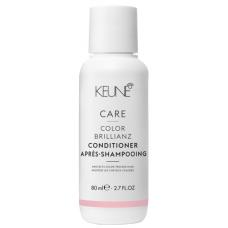 Balsam intens protector pentru par vopsit - Conditioner - Color Brillianz - Keune - 80 ml
