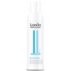 Solutie pentru indepartarea petelor de vopsea de pe piele - Stain Remover - Londa Professional - 150 ml