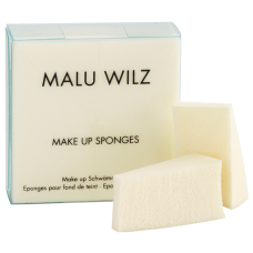 Burete din latex pentru machiaj - Make Up Sponge - MALU WILZ