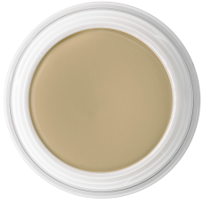 Crema de camuflaj - Camouflage Cream 12 - MALU WILZ