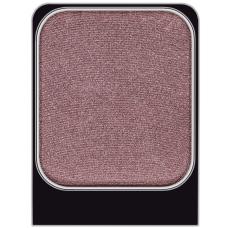 Fard de pleoape - 186 - Eye Shadow - MALU WILZ - 1.4 gr