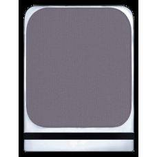 Fard de pleoape - Eye Shadow 163 - MALU WILZ