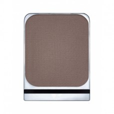 Fard de pleoape - Eye Shadow 22 - MALU WILZ
