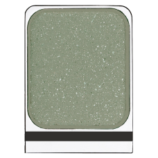 Fard de pleoape - Eye Shadow 268 - MALU WILZ