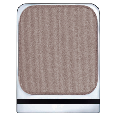 Fard de pleoape - Eye Shadow 97 - MALU WILZ