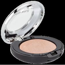 Pudra compacta iluminatoare - Luminizing Skin Highlighter - MALU WILZ - 7 g