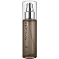 Spray cu apa glaciara si acid hialuronic pentru ten matur - 722 Spray - Activ Age - Maria Galland - 50 ml