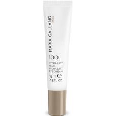 Crema pentru ochi - Hydra Lift Eye Cream 100 - Maria Galland - 15 ml