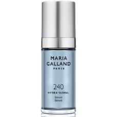 Ser intens hidratant - 240 - Serum - Maria Galland - Hydra'Global - 30 ml