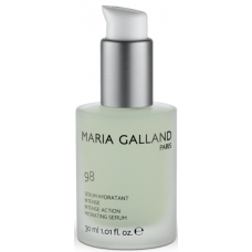 Ser de hidratare intensiva - Intense Action Hydrating Serum 98 - Maria Galland - 30 ml