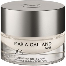 Crema hidratanta intensiva - Intensive Hydra Cream Plus 96A Maria Galland - 50 ml