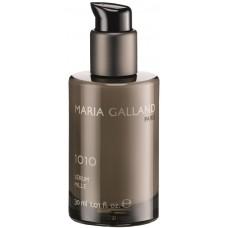 Ser antirid - Serum - MIille 1010 - Maria Galland - 30 ml