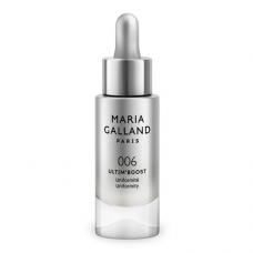 Serum tratament pentru depigmentare - 006 - Uniformity - Ultim'Boost - Maria Galland - 15 ml