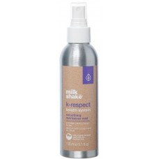 Spray tratament anti-frizz pentru par - Smoothing Maintainer Mist - K-Respect - Milk shake - 150 ml