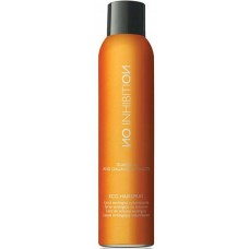 Spray ecologic fara gaz pentru volum - Eco Hairspray - No Inhibition - 250 ml