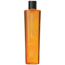 Gel lichid pentru definirea parului - Glaze - No Inhibition - 225 ml