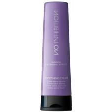 Crema hidratanta pentru netezire - Smoothing Cream - Lifestyling - No Inhibition - 200 ml
