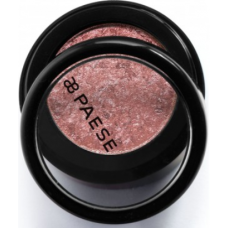 Fard de pleaoape cu textura cremoasa cu efect metalic - 305 Jasper - Foil Effect Eyeshadow - Paese