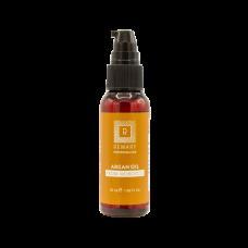Ulei de argan virgin din Maroc - Argan Oil – Remary – 50 ml