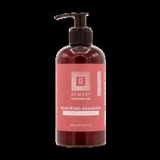 Șampon nutritiv cu extract din lapte de capră - Renewing  Shampoo – Nutrition – Remary – 250 ml