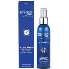 Spray facial hidratant cu alge marine - Algo Mist Spray - Cell Renewal - Repechage - 180 ml