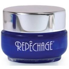 Crema pentru conturul ochilor - Eye Contour Cream - Opti-Firm - Cell Renewal - Repechage - 15 ml