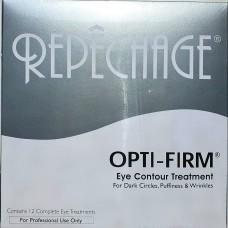 Tratement pentru conturul ochilor - Eye Contour Treatment - Opti-Firm - Repechage