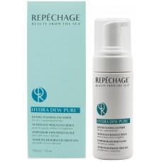 Spuma de curatare - Gentle Foaming Cleanser - Hydra Dew Pure - Repechage - 150 ml
