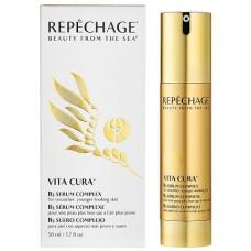 Serum anti-imbatranire - B3 Serum Complex - Vita Cura - Repechage - 50 ml