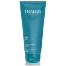 Cremă Anticelulitică - Complete Cellulite Corrector - Defi Celulite - Thalgo - 200 ml