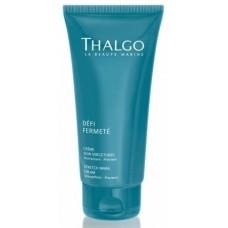 Cremă Anti-Vergeturi - Stretch Mark Cream - Defi Fermete - Thalgo - 150 ml