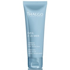 Exfoliant pentru ten normal si mixt - Refreshing Exfoliator - Eveil A La Mer - Thalgo - 50 ml