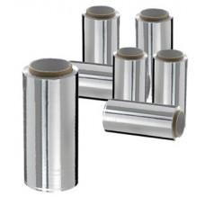 Folie de aluminiu pentru vopsea - Aluminium foil for dye - Vitality's