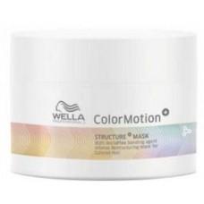 Tratament pentru mentinerea culorii - Color Treatment - Color Motion - Care - Wella Professionals - 150 ml
