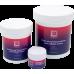 Cremă termoactivă anti celulitică profesională - Professional ThermoActive Anti Cellulite Cream - Remary - 250 ml
