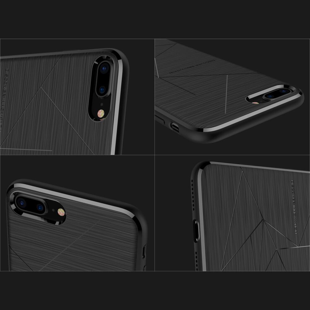 husa-iphone-8plus